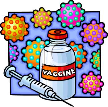 vaccin image