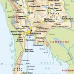carte_thailande