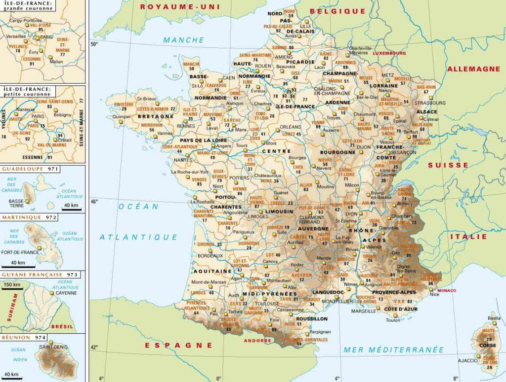 carte_france_villes